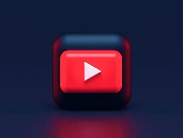 视频号运营