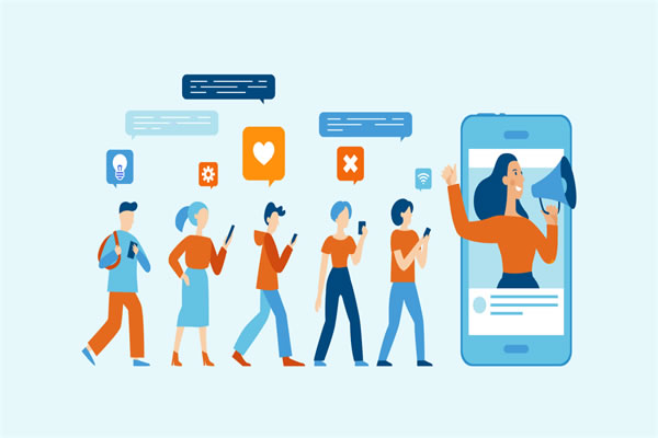 网红营销的模式特点是什么?营销策略手段有哪些?优势和劣势是什么